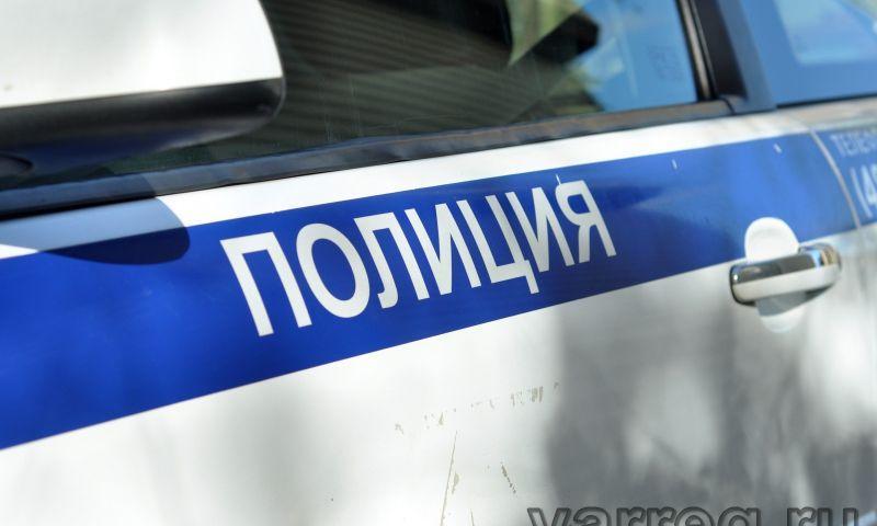 Житель Тутаевского района обокрал собутыльника под Ярославлем